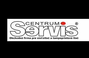 centrum-servis s.r.o.